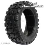Band BigFoot OffRoad